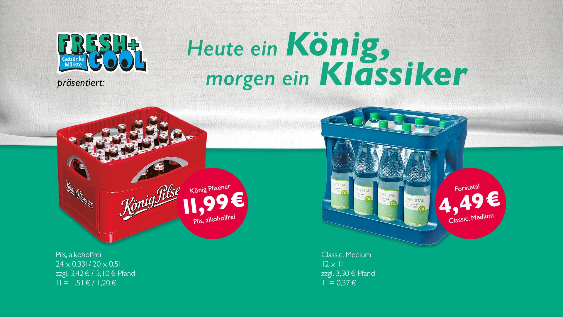 Angebote vom 16.06.-21.06.2017 | Getränke Rücker